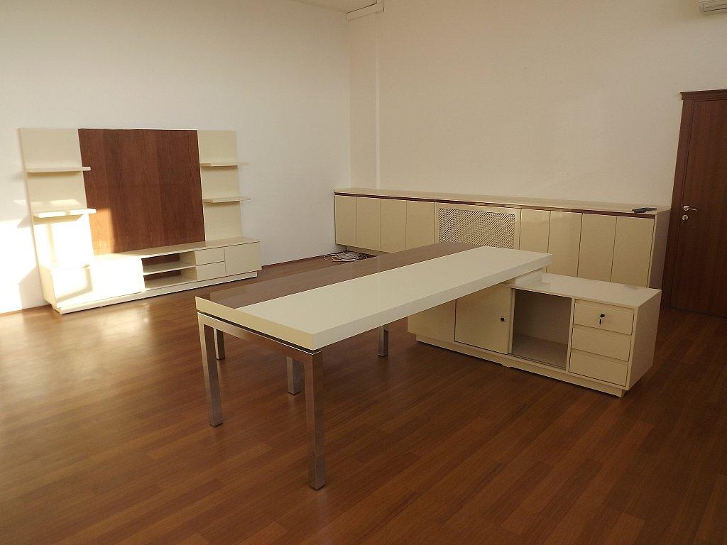 Ofis Mobilyası-2