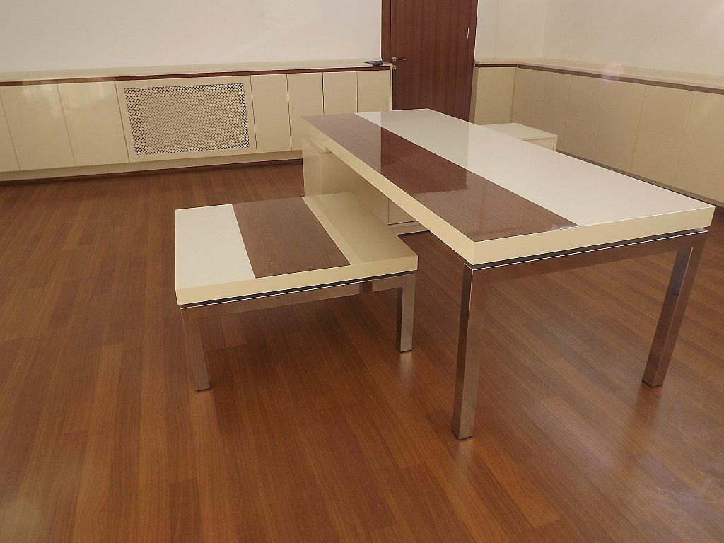 Ofis Mobilyası-3