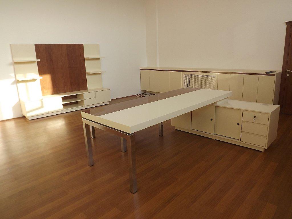 Ofis Mobilyası-4