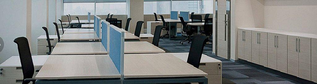 Ofis Mobilyası-6